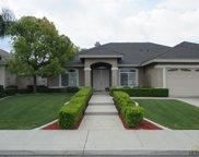 10211 Camino Media, Bakersfield image