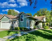 25142     Darlington, Mission Viejo image
