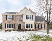 4855 Forest Meadows  Court, Union Twp image