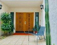 37555 Los Cocos E Drive, Rancho Mirage image