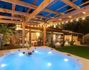 1521 Fintry Place, North Vancouver image