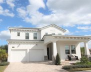 8181 Topsail Place, Winter Garden image