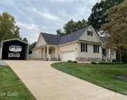 3204 Wentworth  Place, Statesville image