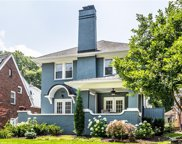 135 W 43rd Street, Indianapolis image