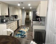 4511 Spotted Oak Woods, San Antonio image