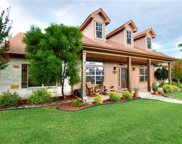 401 Rock House Dr, Liberty Hill image