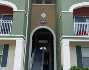 10903 Nw 83rd St Unit #207, Doral image