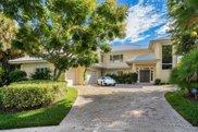 101 Bowsprit Drive, North Palm Beach image
