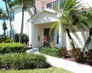 4665 Winged Foot Ct Unit 4-101, Naples image
