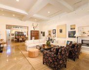 2305 Canyonback Road, Los Angeles image
