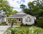314 Ne 59th Street, Oak Island image