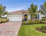 3580 Avenida Del Vera, North Fort Myers image