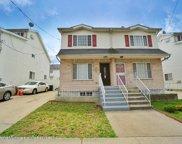 218  Osgood Avenue, Staten Island image