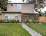 715 5th Street S, Safety Harbor image