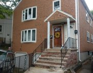 140 Spruce St, Watertown image