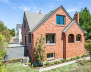 3450 NW 65th Street, Seattle image