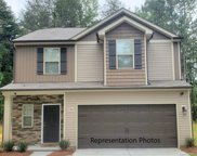 6829 Robinson Church  Road Unit #6, Charlotte image