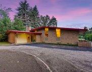 817 E Elizabeth Street, Fort Collins image