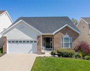 226 Greengate, Lake St Louis image