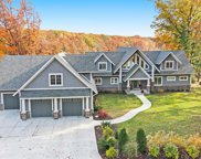 3273 Timberidge, Saugatuck Twp image