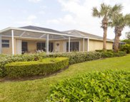 1227 NW Sun Terrace Circle Unit #A, Port Saint Lucie image
