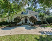 2729 Lemon Tree  Lane, Charlotte image