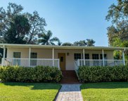 2603 N Indian River, Cocoa image