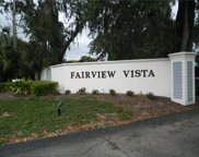 4109 Fairview Vista Point Unit 314, Orlando image