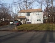 14 Mary Ann  Lane, Wallingford image