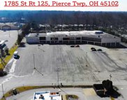 1785 St Rt 125, Pierce Twp image