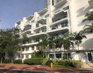 6362 Collins Ave Unit #508, Miami Beach image