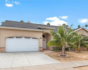 3120 Mckinley Way, Costa Mesa image