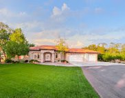 22180 Salmon Pl, Red Bluff image