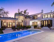 1124 Marilyn Drive, Beverly Hills image