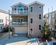 3707 Jefferson Boulevard, Northwest Virginia Beach image