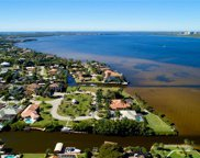 15071 Intracoastal CT, Fort Myers image