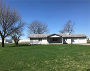 1693 N Michigan Road, Shelbyville image