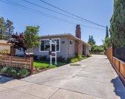 1616 Union Avenue, Redwood City image