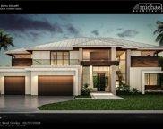 2831 NE 26th Ct, Fort Lauderdale image