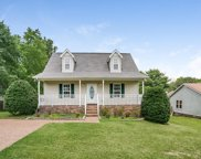7108 Gregory Ct, Fairview image