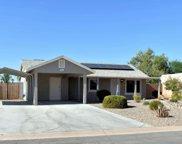 9561 W Swansea Drive, Arizona City image