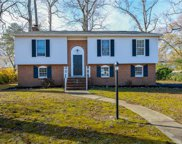 302 Nottingham  Drive, Colonial Heights image