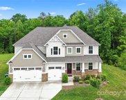 2310 Drake Mill Sw Lane, Concord image