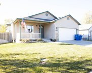 4587 S Chariot Way, Boise image