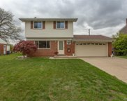 41347 Hamilton Dr, Sterling Heights image