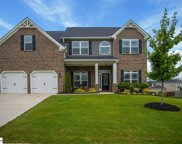 109 Foxhill Drive, Simpsonville image