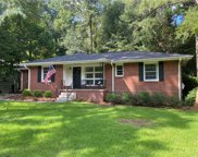 2346 Hunting Valley Drive, Decatur image