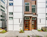 9248 17th Ave SW Unit A, Seattle image
