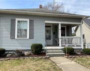 1311 S 19th Street, New Castle image
