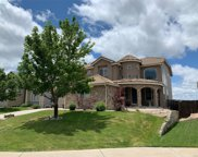 11477 Canterberry Lane, Parker image